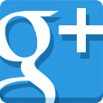 google-plus-social-icon