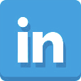 linked-in-social-icon