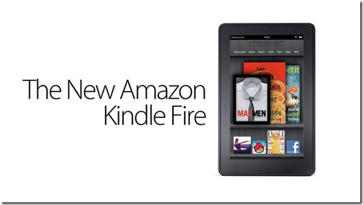 xlarge_kindle-fire