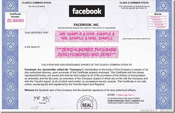 facebook-stock-cert.top