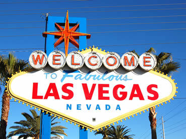 WelcometoFabulousLas_Vegas_Sign_1_edit