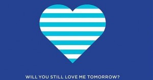 16-aroundtown-will-you-still-love-me-tomorrow-482x298