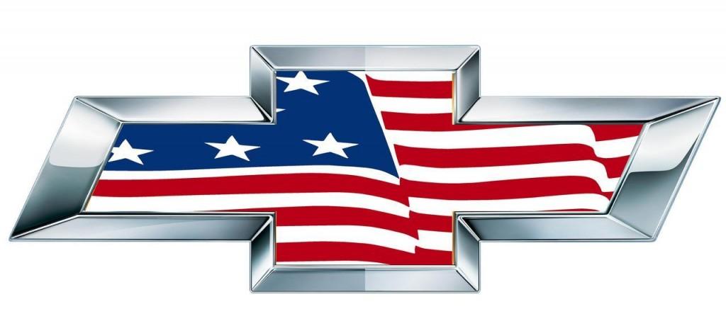 American_silerado__31182.1378945376.1280.1280