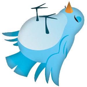 dead-twitter-bird2