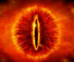 eye-of-sauron-lord-of-the-rings-return-of-the-king
