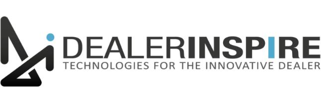Automotive Educational Events & Conferences - Storytailer