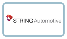 StringAutomotive