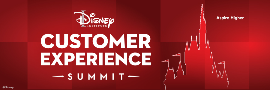 2016 Disney Customer Experience Summit: Review - Storytailer