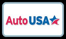Auto USA Logo