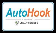 Auto Hook Logo