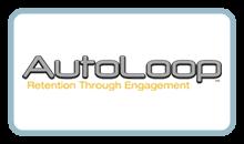 Auto Loop Logo