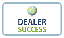 Dealer Success Logo