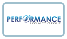 Performance Loyalty Group Logo