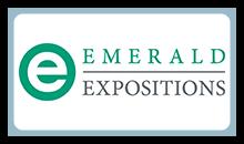 Emerald Expositions
