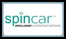 Spincar