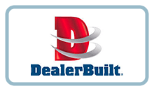 DealerBuilt Logo